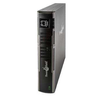 PowerShield External Battery Module for PSCERT1000 UPS
