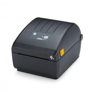 Zebra Thermal Transfer Printer 74m ZD220 Stand