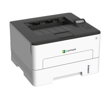 Lexmark B2236dw 34ppm A4 Go Line™ Wireless Mono Laser Printer