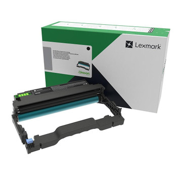 Lexmark B220 Imaging Unit 12K for B2236/MB2236