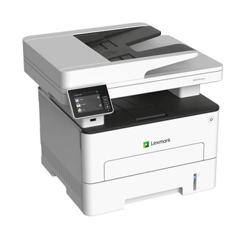 Lexmark MB2236adwe 34ppm A4 Go Line™ Wireless Mono Multifunction Laser Printer