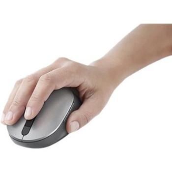Dell Multi-device Wireless Mouse Ms5320w - Snp