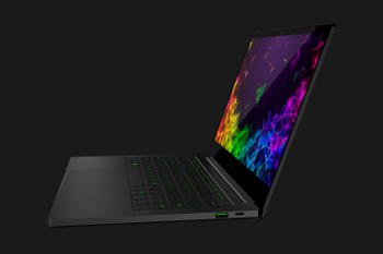 "Razer Blade Stealth 13 (L1P/13.3"" UHD 4K Touch/i7-8565U/MX150 4GB/16GB RAM/512GB SSD PCIe/1.38KG) - AUS/NZ Packaging"