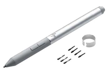 HP Rechargeable Active Pen G3