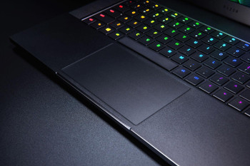 Razer Blade 15 (D3NT/15.6/FHD/60Hz/i7/16GB/GTX 1660Ti/128GB+1TB) - AUS/NZ Packaging