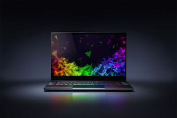 Razer Blade 15 (D3NT/15.6/FHD/144Hz/i7/16GB/GTX 1660Ti/256GB+1TB) - AUS/NZ Packaging