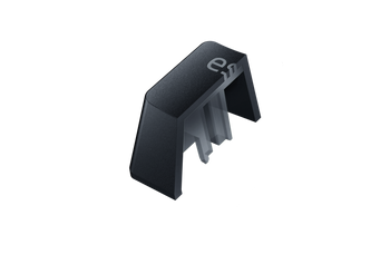 Razer PBT Keycap Upgrade Set - Classic Black - FRML Packaging