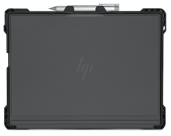 HP Targus Elite x2 G4 Rugged Case