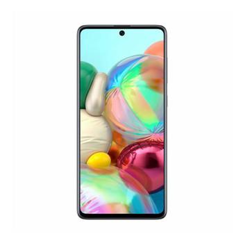 Samsung Galaxy A71 Prisim Black