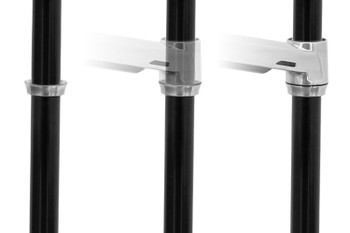 Ergotron LX Pole Collar