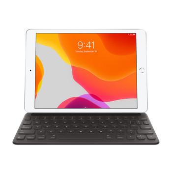 Apple iPad Smart Keyboard for iPad (7th Generation) & iPad Air (3rd Generation)