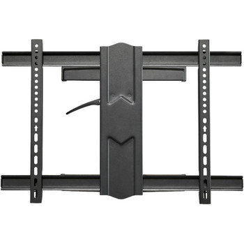 "Startech TV Wall Mount - for up to 80"" Displays"