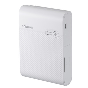 Canon Selphy QX10 White