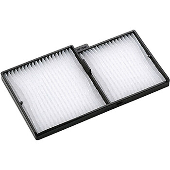 Epson ELPAF29 Air Filter Set