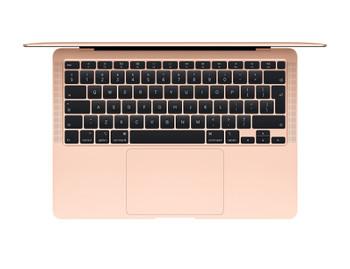 "Apple MacBook Air 13.3"" 1.1 GHz I5 8GB 512GB - Gold (MVH52X/A)"