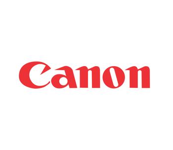 Canon TG72 Black Toner