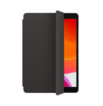 Apple iPad Smart Cover for iPad (7th Gen) and iPad Air (3rd Gen) - Black