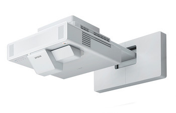 EPSON EB-1480FI LASER FINGER INTERACTIVE FHD 5000 ANSI, MEETINGMATE, ONLY 16:9