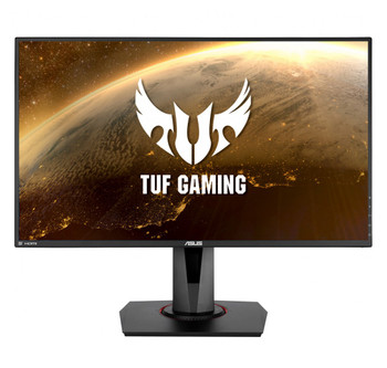 "Asus VG279QM 27"" 280Hz FHD IPS, HDR 1ms Gaming Monitor"