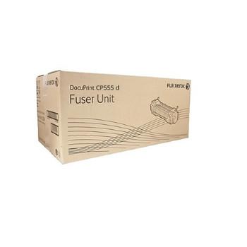 FUJI XEROX EC103504 FUSING UNIT 220V 100K FOR DPCP555D