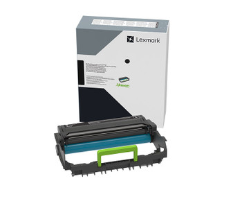 Lexmark Black Corporate Imaging Unit 40K for MS331 MS431 MX431