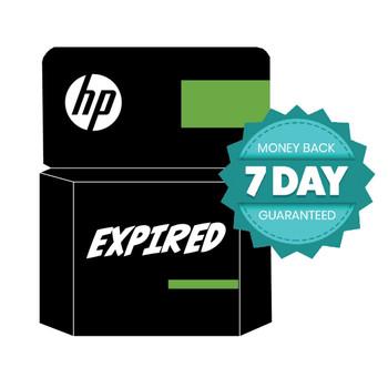 Genuine HP 920XL Large Magenta Ink Cartridge (EXPIRED)