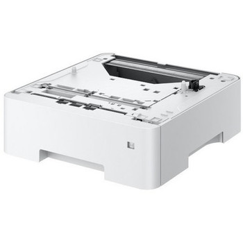 Kyocera PF-3110 Paper Feeder (P3145/P3150/P3155/P3260)
