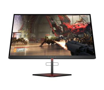 Omen X 25f Gaming Display