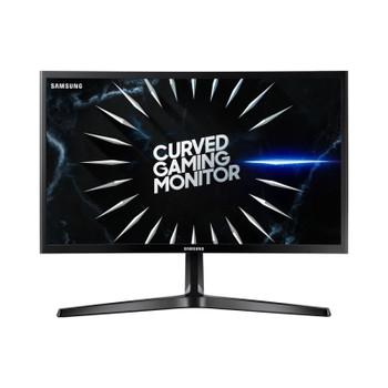 """Samsung 24"""" (16:9) Curve Gaming Monitor"""
