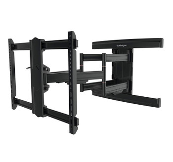 Startech TV Wall Mount - Full Motion Articulating