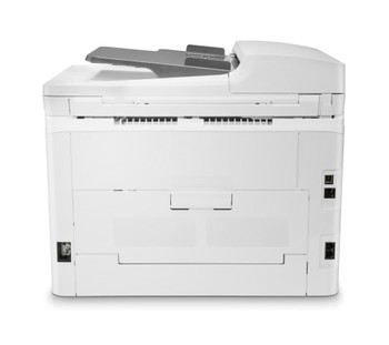 HP LaserJet Pro M183fw A4 16ppm Wireless Colour Multifunction Laser Printer