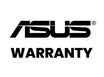 """Asus ZenBook 14 UX433FAC I5-10210u, 14"""" FHD Touch, 512GB SSD, 8GB Ram + 3yr Local RTB Warranty Pack"""