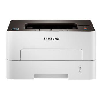 Samsung Xpress SL-M2835DW 28ppm A4 Wireless Mono Laser Printer (Second Hand - Used)