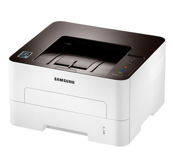 Samsung Xpress SL-M2835DW 28ppm A4 Wireless Mono Laser Printer (Second Hand - Used)