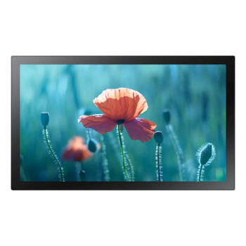 """Samsung QB13R FHD 13"""" 16/7 Touch Display"""