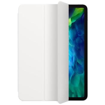 Apple iPad Smart Folio 11 - White