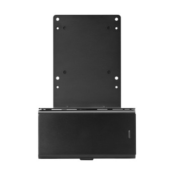 HP B300 Bracket with Power Supply Holder