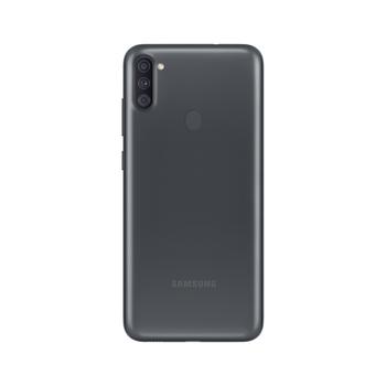 Samsung Galaxy A11 Smartphone - Black