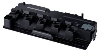 SAMSUNG X4300LX/X4220/X4250/X3280 WASTE TONER (CLT-W808/SEE)