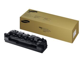 SAMSUNG SLX74/75/7600GX WASTE TONER 71K