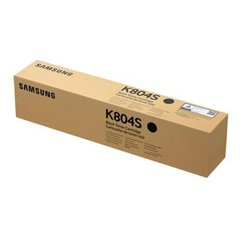 SAMSUNG SL-X3280 20,000 PAGES BLACK TONER (CLT-K804S/SEE)