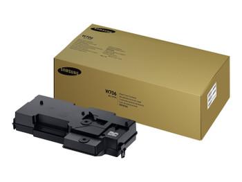 Samsung MLT-W706 Waste Toner Collector