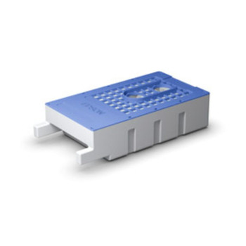 Epson Maintenance Box Surecolor