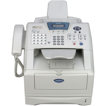 Brother MFC-8220 20ppm A4 Mono Multifunction Printer