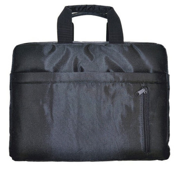 "Access Top Load Carry Case For 15.6"" Laptop - Black"