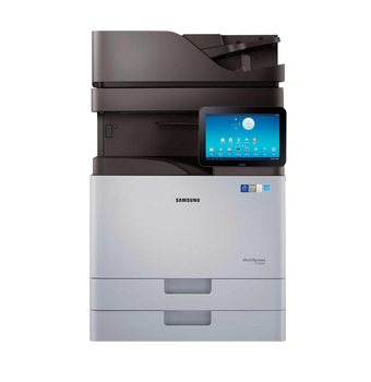 Samsung MultiXpress K7600GX 60ppm A3 Mono Multifunction Copier