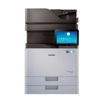 Samsung MultiXpress K7600LX 60ppm A3 Mono Multifunction Copier