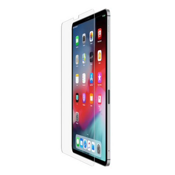Belkin SCREENFORCE™ Tempered Glass Screen Protector for iPad 7th Generation
