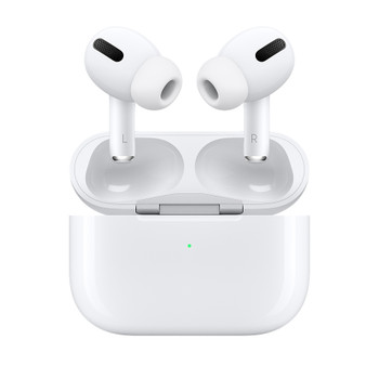 Apple Airpods Pro (MWP22ZA/A)