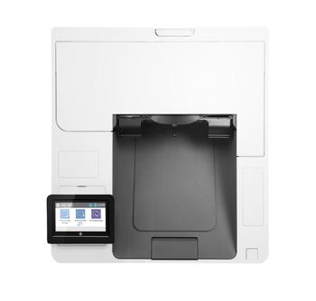 HP LaserJet Enterprise M611dn 61ppm A4 Mono Laser Printer
